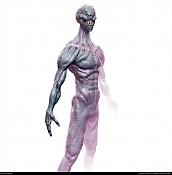 Modelos Zbrush-alienn.jpg
