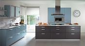 Vray interior - Cocina y living-rapido009.jpg