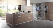 Vray interior - Cocina y living-rapido010new.jpg