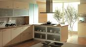 Vray interior - Cocina y living-rapido002.jpg