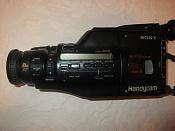 Que valor puede tener esta cámara de video muuuy antigua-vestaxxx029.jpg
