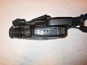 Que valor puede tener esta cámara de video muuuy antigua-vestaxxx030.jpg