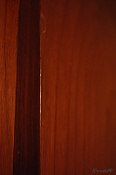 algunos secretos de mi casa   -photo3wv.jpg