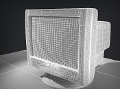 Modelar un monitor-crtwire.jpg