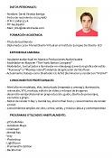 3D Generalista-curriculum2010.jpg