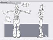 Operacion Lince: episodio piloto 3D - modeladores-bprobotcopiary9.jpg