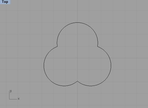 Como puedo crear con Rhinoceros una cuerda o trenza -10p7fcw.jpg