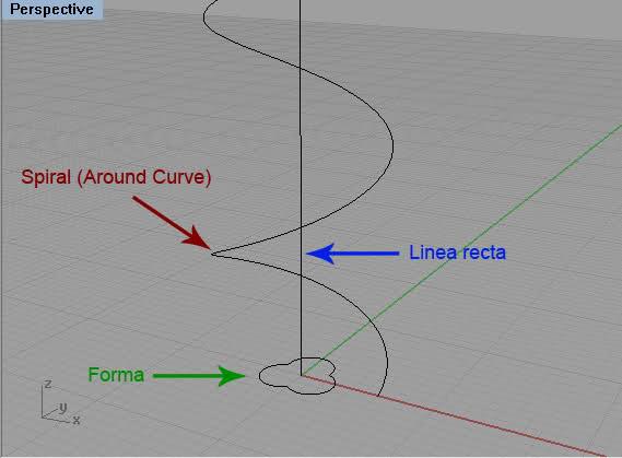 Como puedo crear con Rhinoceros una cuerda o trenza -6ocrgy.jpg