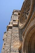 Fotos Urbanas-iglesia_etxebarri_2.jpg