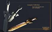 Daelon GameTutorials-image2ftx.jpg