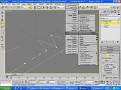 suavizar vertices de polylines importados desde autoCaD - problema-polyv.jpg