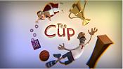 The Cup- animacion hecha con el Psl-Man MultiRig-thecup.png