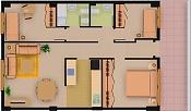 Trabajo de Carteleria-vivienda-tipo-1-4.jpg