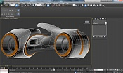 Projecto   Tron Legacy  -moto_tron_11.jpg