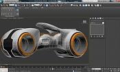 Projecto   Tron Legacy  -moto_tron_12.jpg