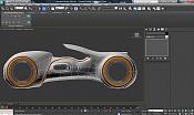 Projecto   Tron Legacy  -moto_tron_13.jpg