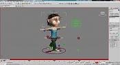 Problema al animar-frame-000.jpg