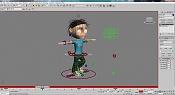 Problema al animar-frame-001.jpg