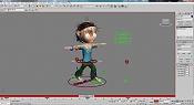 Problema al animar-frame-020.jpg