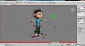 Problema al animar-frame-030.jpg