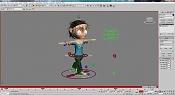 Problema al animar-frame-040.jpg