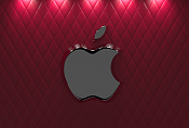 Reto para aprender Cycles-logo-apple-2.png