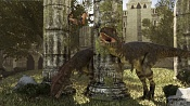 Lara 2 0-c1.jpg