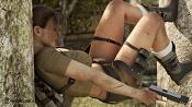 Lara 2 0-c4.jpg