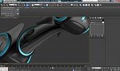 Projecto   Tron Legacy  -moto_tron_14.jpg