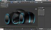 Projecto   Tron Legacy  -moto_tron_17.jpg
