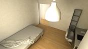 Mi habitacion-casa_urgel_08.jpg
