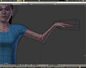 Nuevo sistema de auto-rigging   Skinning para Blender 2 57 - BlenRig 4-pantallazo1.png