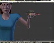 Nuevo sistema de auto-rigging   Skinning para Blender 2 57 - BlenRig 4-pantallazo2.png