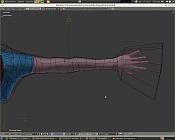 Nuevo sistema de auto-rigging   Skinning para Blender 2 57 - BlenRig 4-pantallazo4.png