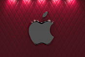 Reto para aprender Cycles-logo-apple-3.png