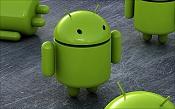 Reto para aprender Cycles-android-logo.jpg