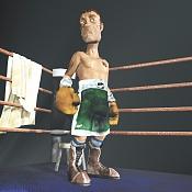 Boxer-inicio.jpg