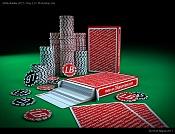 Baraja de Poker-baraja_lbapuestas.jpg
