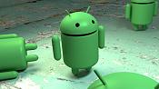 Reto para aprender Cycles-android000.png