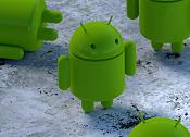 Reto para aprender Cycles-logo-android.png