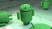 Reto para aprender Cycles-android000.jpg