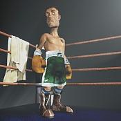 The boxer-imagen-final.jpg