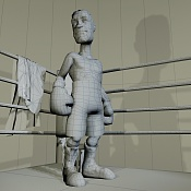 The boxer-wire2.jpg