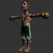 The boxer-mudbox.jpg
