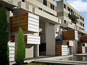 Bloque de viviendas-9-7.jpg
