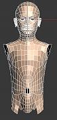 referencia de topologia humana por favor   -a.jpg