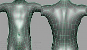 referencia de topologia humana por favor   -bellybutton.jpg