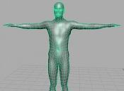 referencia de topologia humana por favor   -01.jpg