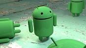 Reto para aprender Cycles-android002.jpg