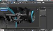 Projecto   Tron Legacy  -moto_tron_19.jpg